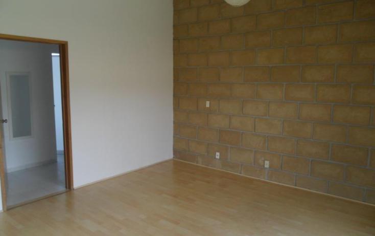 Foto de casa en venta en cuauht?moc 215, santa mar?a tepepan, xochimilco, distrito federal, 1032977 No. 10