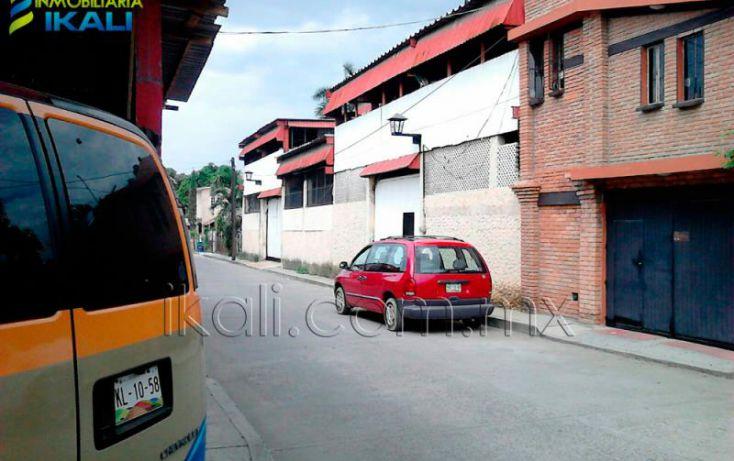 Foto de local en renta en cuauhtemoc 4, 5 de mayo vieja, poza rica de hidalgo, veracruz, 1629240 no 02