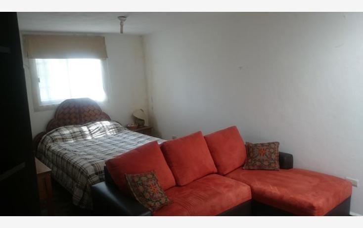 Foto de departamento en venta en cuauhtémoc 5, peñuelas, querétaro, querétaro, 2779445 No. 01