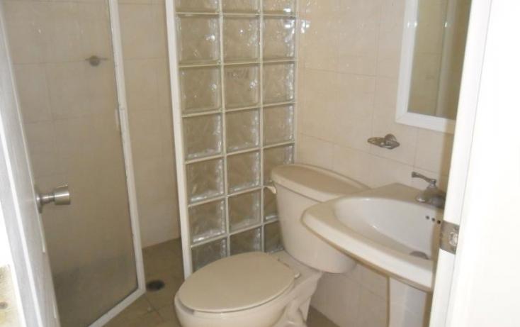 Foto de casa en venta en cuauhtemoc 514, lomas de cortes, cuernavaca, morelos, 572371 no 04