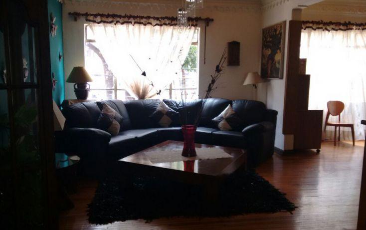Foto de departamento en venta en cuauhtemoc 685, vertiz narvarte, benito juárez, df, 1856054 no 02