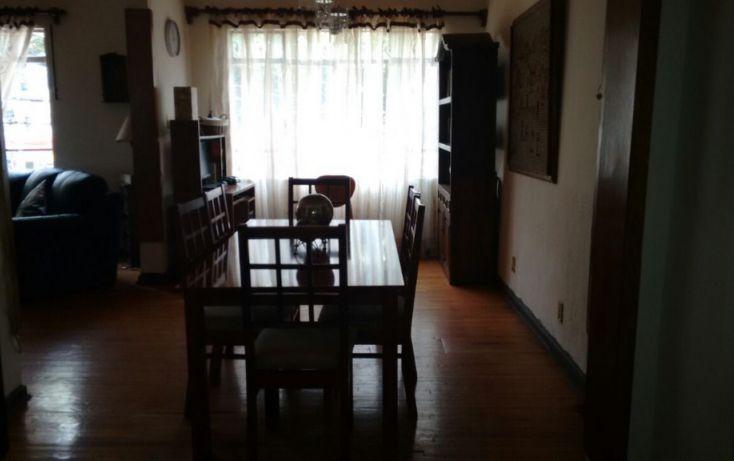 Foto de departamento en venta en cuauhtemoc 685, vertiz narvarte, benito juárez, df, 1856054 no 06