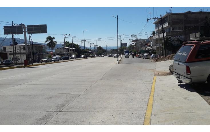 Foto de local en venta en  , cuauhtémoc, acapulco de juárez, guerrero, 1093713 No. 02