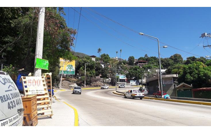 Foto de local en venta en  , cuauhtémoc, acapulco de juárez, guerrero, 1093713 No. 03
