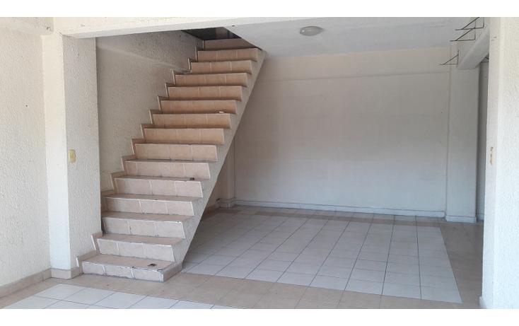 Foto de local en venta en  , cuauhtémoc, acapulco de juárez, guerrero, 1093713 No. 10