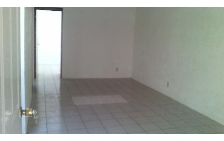 Foto de departamento en venta en  , cuauht?moc, acapulco de ju?rez, guerrero, 1172365 No. 02