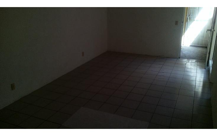 Foto de departamento en venta en  , cuauht?moc, acapulco de ju?rez, guerrero, 1172365 No. 03