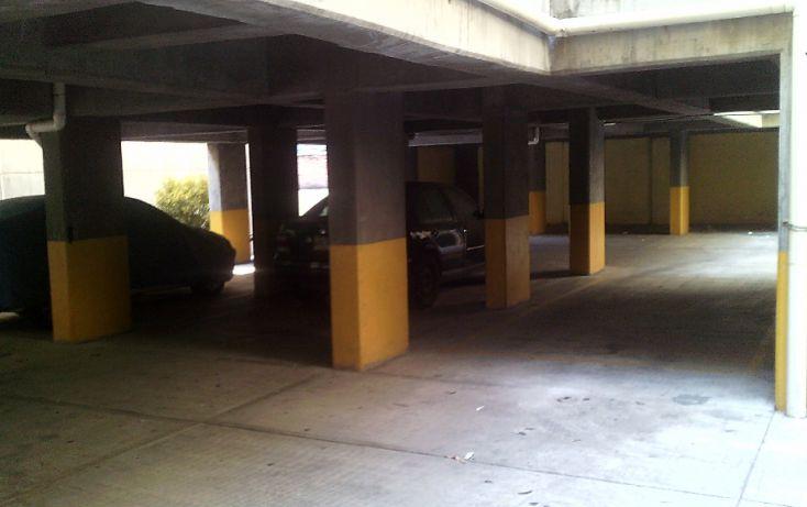 Foto de departamento en venta en, cuauhtémoc, acapulco de juárez, guerrero, 1172365 no 04