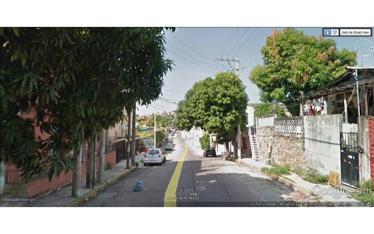 Foto de departamento en venta en  , cuauht?moc, acapulco de ju?rez, guerrero, 1172365 No. 06