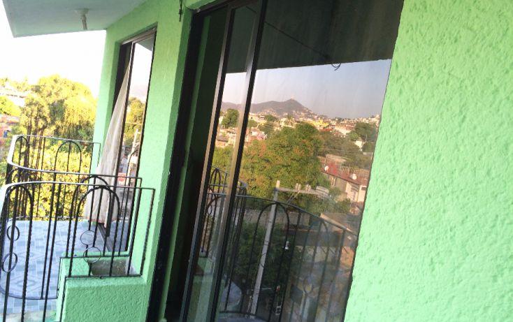 Foto de departamento en venta en, cuauhtémoc, acapulco de juárez, guerrero, 1378469 no 01