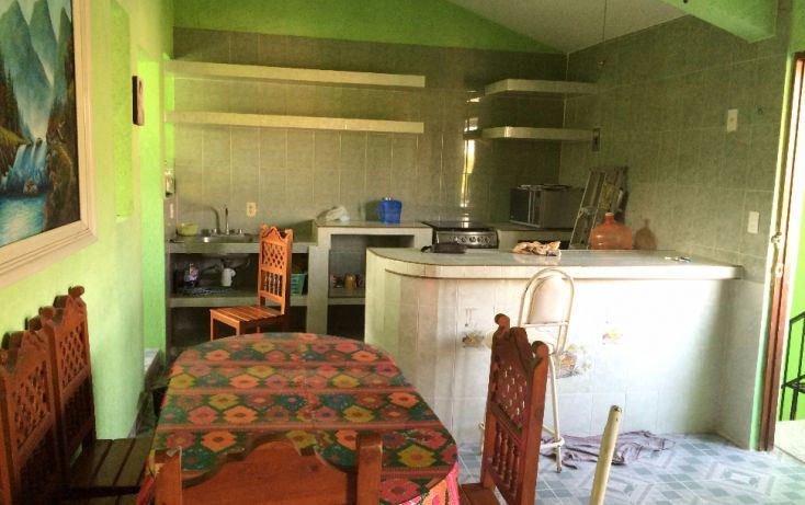 Foto de departamento en venta en, cuauhtémoc, acapulco de juárez, guerrero, 1378469 no 02