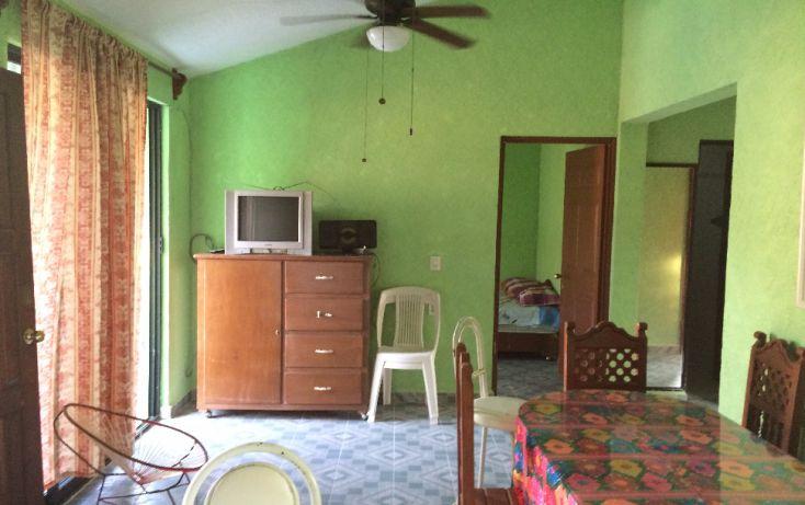 Foto de departamento en venta en, cuauhtémoc, acapulco de juárez, guerrero, 1378469 no 04