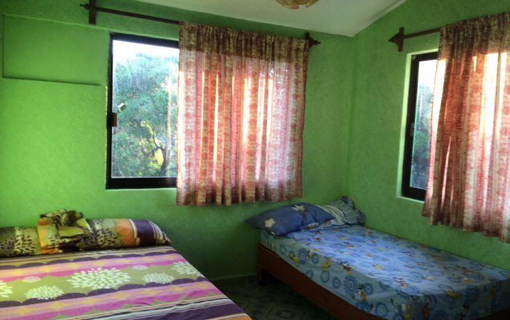 Foto de departamento en venta en, cuauhtémoc, acapulco de juárez, guerrero, 1378469 no 06