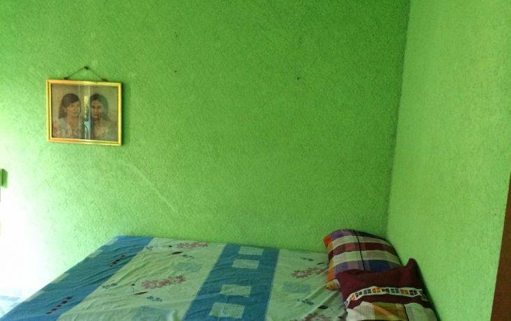 Foto de departamento en venta en, cuauhtémoc, acapulco de juárez, guerrero, 1378469 no 08