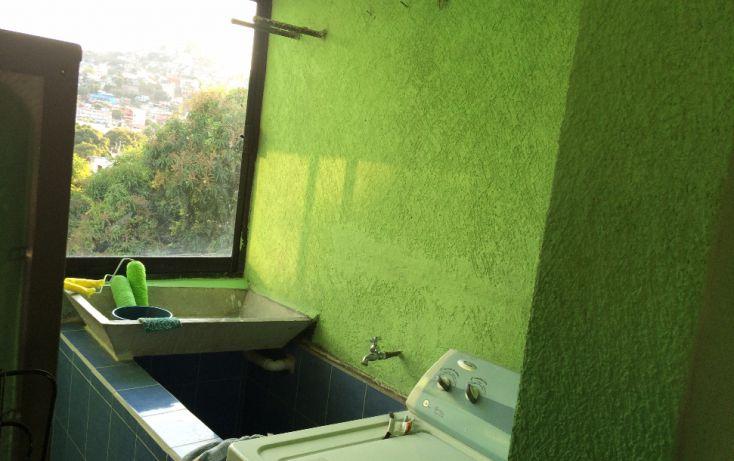 Foto de departamento en venta en, cuauhtémoc, acapulco de juárez, guerrero, 1378469 no 10