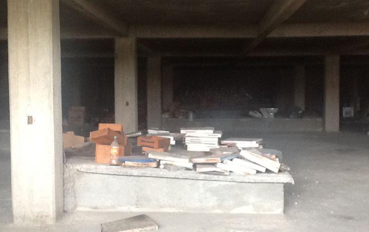 Foto de bodega en renta en, cuauhtémoc, acapulco de juárez, guerrero, 1715660 no 05