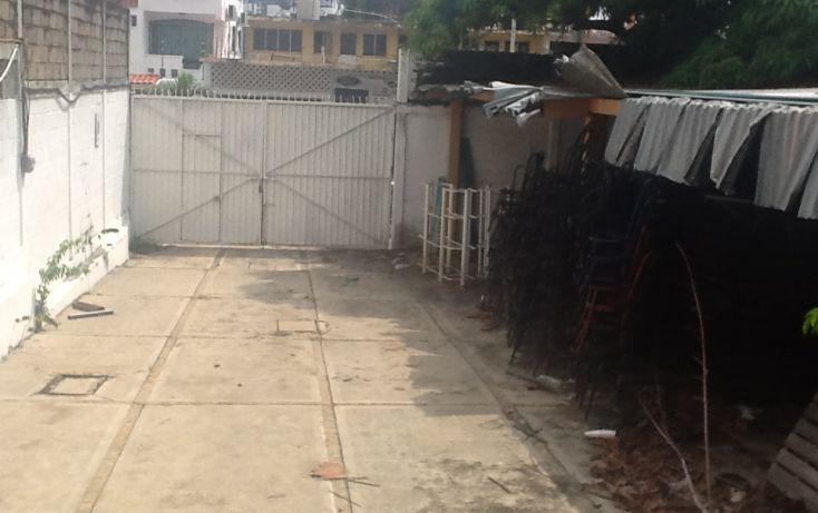 Foto de bodega en renta en, cuauhtémoc, acapulco de juárez, guerrero, 1715660 no 06