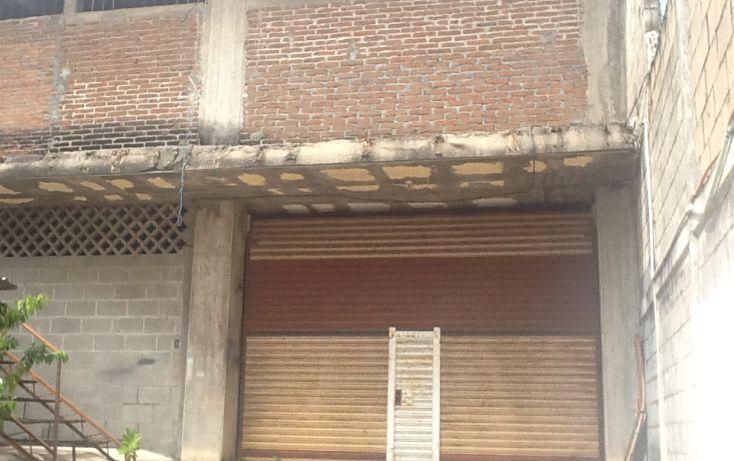 Foto de bodega en renta en, cuauhtémoc, acapulco de juárez, guerrero, 1715660 no 07
