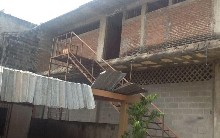 Foto de bodega en renta en, cuauhtémoc, acapulco de juárez, guerrero, 1715660 no 08