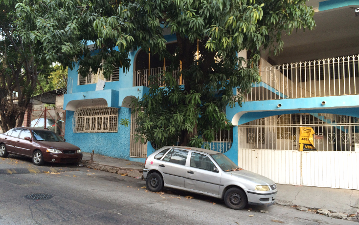 Foto de casa en venta en  , cuauht?moc, acapulco de ju?rez, guerrero, 1789432 No. 05