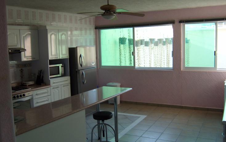 Foto de casa en venta en  , cuauht?moc, acapulco de ju?rez, guerrero, 1789432 No. 08