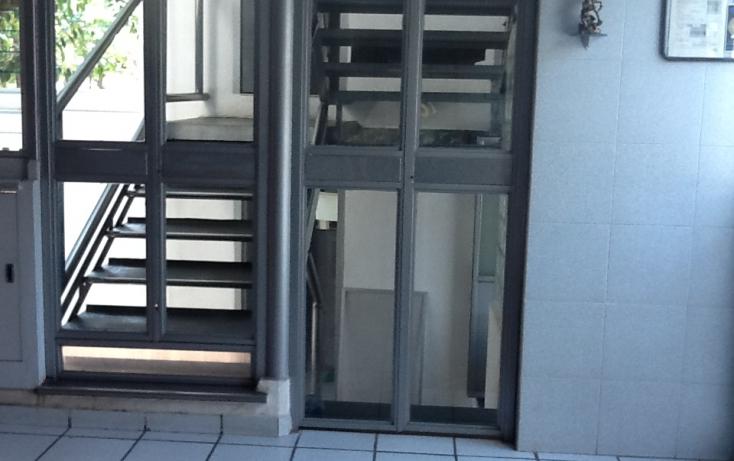 Foto de edificio en venta en cuauhtémoc, amatitlán, cuernavaca, morelos, 258864 no 01