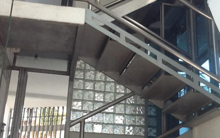 Foto de edificio en venta en cuauhtémoc, amatitlán, cuernavaca, morelos, 258864 no 04