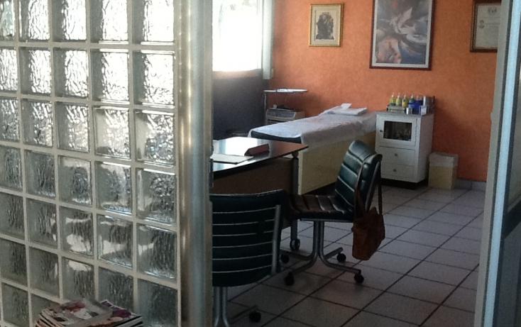 Foto de edificio en venta en cuauhtémoc, amatitlán, cuernavaca, morelos, 258864 no 07