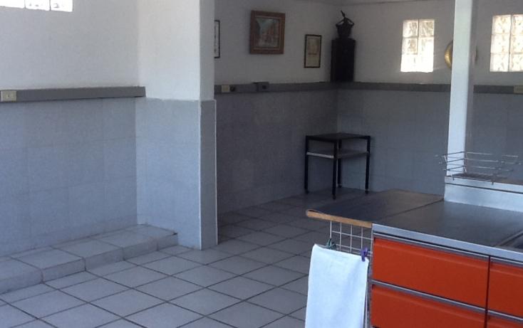 Foto de edificio en venta en cuauhtémoc, amatitlán, cuernavaca, morelos, 258864 no 08