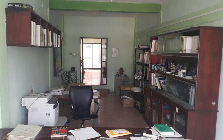 Foto de edificio en venta en, cuauhtémoc, carmen, campeche, 1864084 no 03