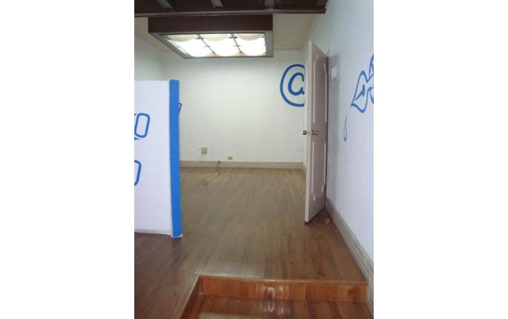 Foto de edificio en renta en  , cuauht?moc, chihuahua, chihuahua, 1070671 No. 03