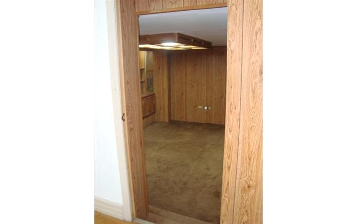 Foto de edificio en renta en  , cuauht?moc, chihuahua, chihuahua, 1070671 No. 04
