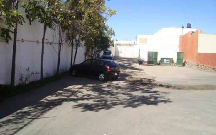 Foto de edificio en renta en  , cuauht?moc, chihuahua, chihuahua, 1070671 No. 05