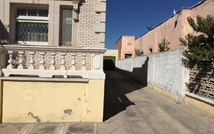 Foto de oficina en renta en  , cuauhtémoc, chihuahua, chihuahua, 1186421 No. 04