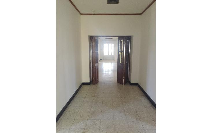 Foto de oficina en renta en  , cuauhtémoc, chihuahua, chihuahua, 1186421 No. 06