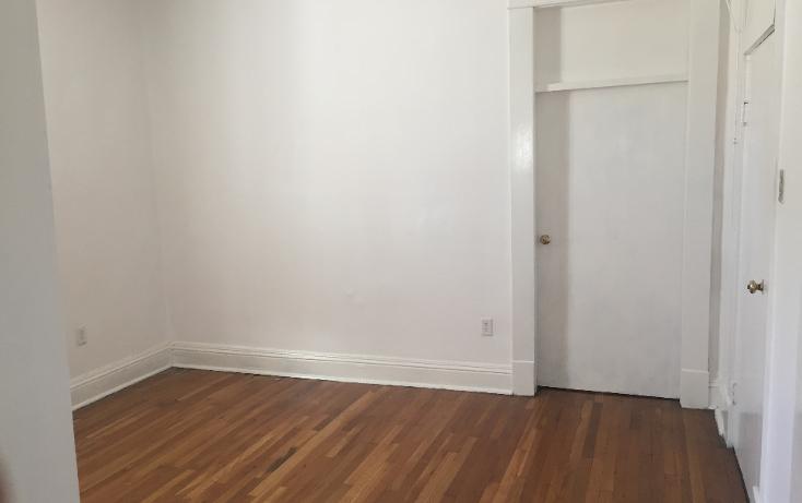 Foto de oficina en renta en  , cuauhtémoc, chihuahua, chihuahua, 1186421 No. 10