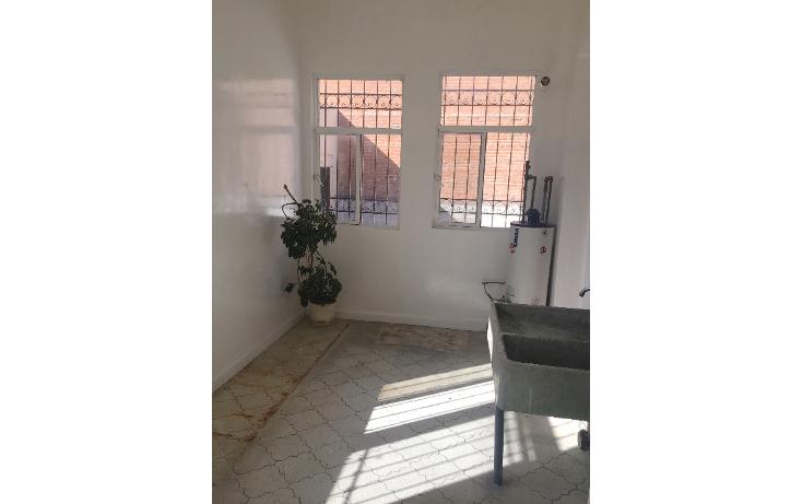 Foto de oficina en renta en  , cuauhtémoc, chihuahua, chihuahua, 1186421 No. 21