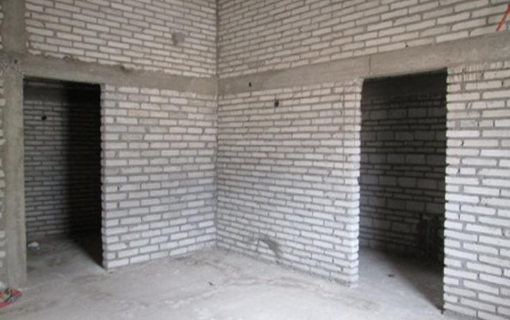 Foto de casa en venta en  , cuauhtémoc, chihuahua, chihuahua, 1187093 No. 02