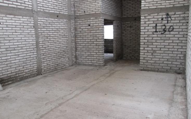 Foto de casa en venta en  , cuauhtémoc, chihuahua, chihuahua, 1187093 No. 06