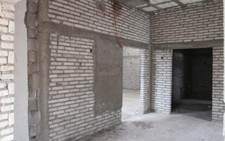Foto de casa en venta en  , cuauhtémoc, chihuahua, chihuahua, 1187093 No. 07
