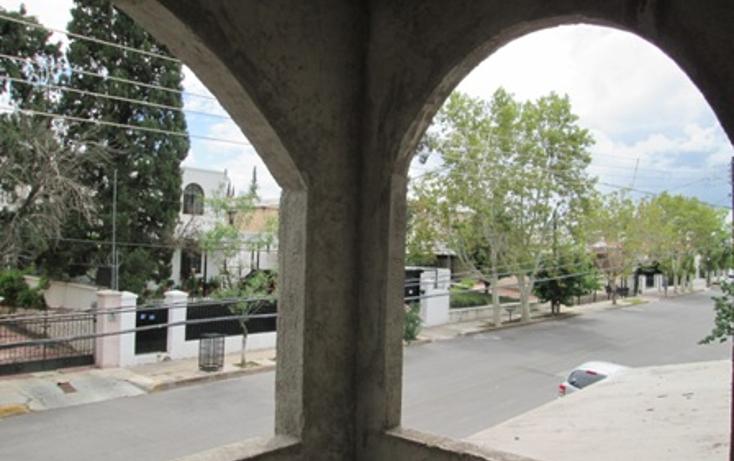Foto de casa en venta en  , cuauhtémoc, chihuahua, chihuahua, 1187093 No. 08