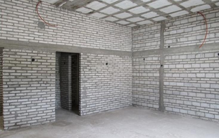 Foto de casa en venta en  , cuauhtémoc, chihuahua, chihuahua, 1187093 No. 09