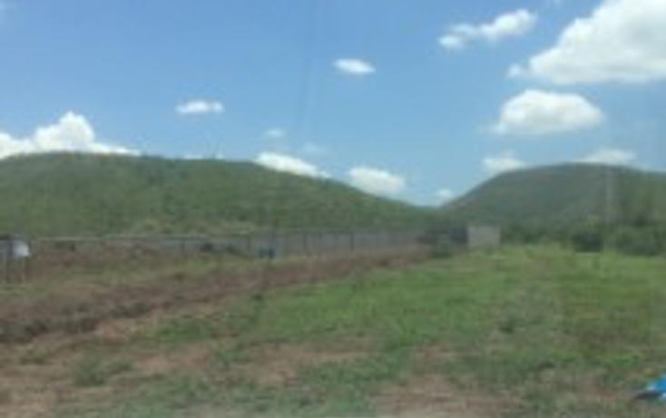 Foto de terreno comercial en renta en  , cuauht?moc, chihuahua, chihuahua, 1475855 No. 01