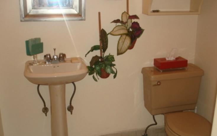 Foto de departamento en renta en  , cuauhtémoc, chihuahua, chihuahua, 1484863 No. 05