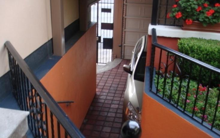 Foto de departamento en renta en  , cuauhtémoc, chihuahua, chihuahua, 1484863 No. 06