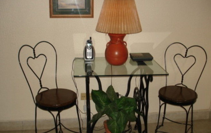 Foto de departamento en renta en  , cuauhtémoc, chihuahua, chihuahua, 1484863 No. 07
