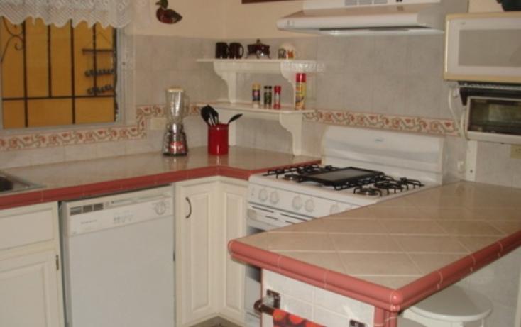 Foto de departamento en renta en  , cuauhtémoc, chihuahua, chihuahua, 1484863 No. 09