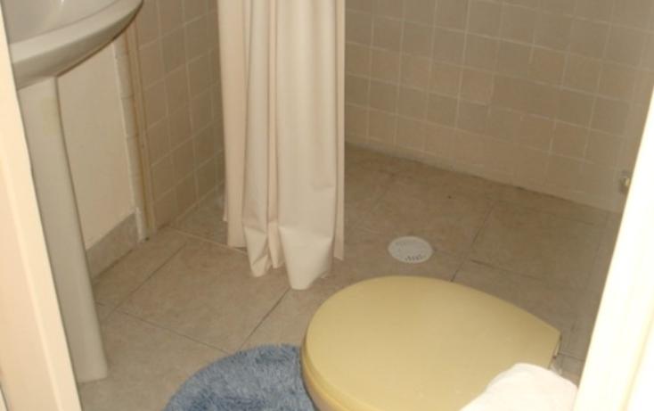 Foto de departamento en renta en  , cuauht?moc, chihuahua, chihuahua, 1484863 No. 11