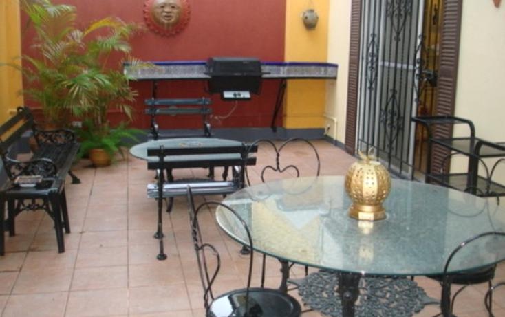 Foto de departamento en renta en  , cuauht?moc, chihuahua, chihuahua, 1484863 No. 15