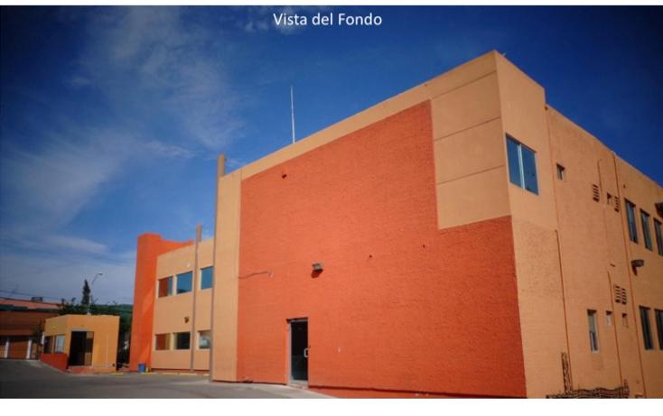 Foto de oficina en renta en  , cuauhtémoc, chihuahua, chihuahua, 1492183 No. 02